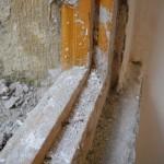 38-ramy-plne-cementu-23909