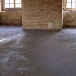 6-podlaha-v-prizemi-372007