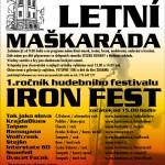 ironfest-11