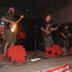 kapela-dvacet-facek