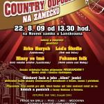 plakat-na-country-odpoledne-22809