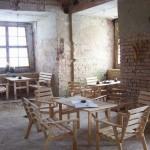 17109-prizemi-zamecku-byvala-a-budouci-restaurace