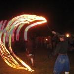 ohniva-podivana-1