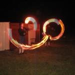ohniva-podivana-3