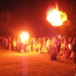 ohniva-podivana-5