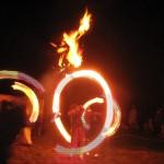 ohniva-podivana-6