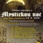 plakat-mysticka-noc-na-zamecku-199