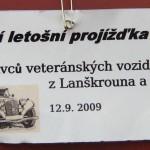 vizitka-veteranu
