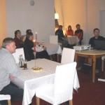 5-zastupitele-sleduji-prezentaci-p-kokese-131109