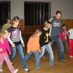 10-vsichni-tanci