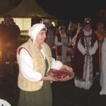 15-prinaseni-daru-jeziskovi-f-jiri-horsky