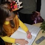 7a-podpis-deti-do-kroniky