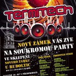 program-na-2212010