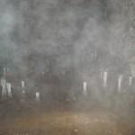 9-ve-sklepeni-byva-i-takovato-mlha-z-vlhkosti-251209