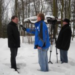 rozhovor-pro-regionalni-kabelovou-tv