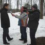 rozhovor-pro-tv-nova