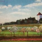 0008-stary-pohled-z-muzea Lanškroun
