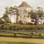 0009-pohlednice-stav-v-r-1848