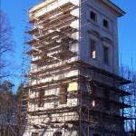 101_1754 roh věže leden 2007