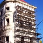 101_2166 věž v lednu 2007
