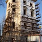 102_3047- věž na jaře 2007