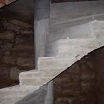 14-schody-do-sklepeni-172007