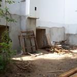 15-za-vezi-3.7.2007