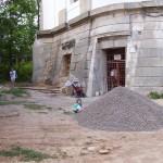16-pred-vezi-3.7.2007