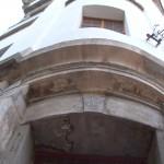 8-pohled-od-vchodu-cerven-2007