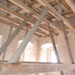 dsc_0179 místnost v 2. patře před opravou