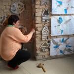 instalace-vystavy-skoly-damnikov-1