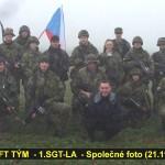 1sgt-la-spolecna-sezona-2009