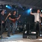 jh14-kapela-bulldock