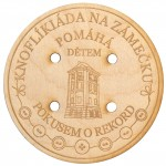 knoflik-logo-akce