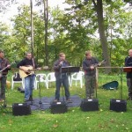 7-kapela-fofr