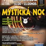 mysticka-noc-1892010-letak