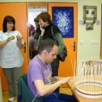 21-pleteni-osatky