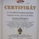 7-certifikat-rekordu