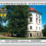 turisticka-vizitka-zamecku1