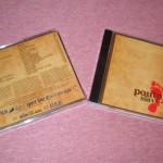 cd-od-kapely-poutnici-z-brna