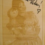 dada-s-julinkou-a-podpisem