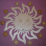 slunce-podepsane-panem-reziserem-troskou