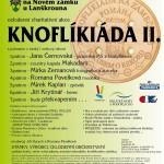 plakat-na-knoflikiadu-ii-462011