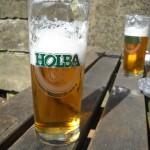 pivo-tocene1