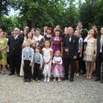 svatebcane-se-fotili-z-vysky