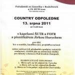 country-odpoledne-138
