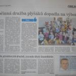 orliacky-denik-21102011-1