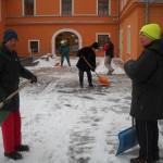 1-ranni-uklid-snehu