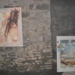 16-vystava-obrazu-ve-sklepeni-fary