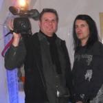 24-michal-holas-s-kameramanem